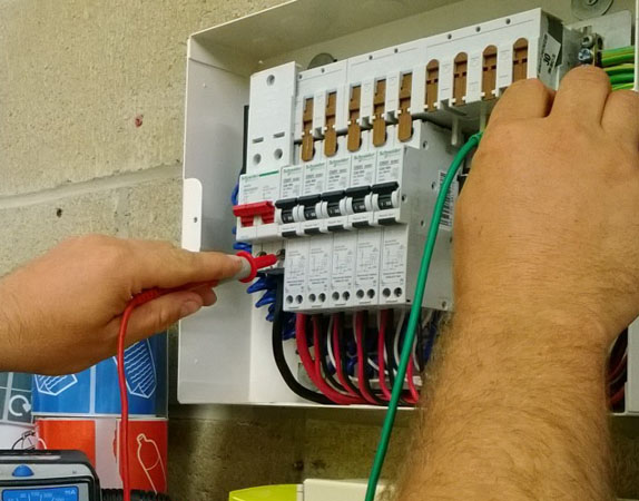 electricjon keeping your electrical and emergency systems working rh electricjon co uk